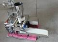 Auto.Rotating Bar.B.Q. Machine & Yakitori Machine,Satay Robots