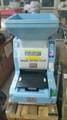 TANFAR Automatic Sushi Rice Ball Forming Machine TF-1002 14