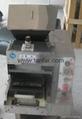 TANFAR Automatic Sushi Rice Ball Forming Machine TF-1002 15