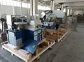 TANFAR Automatic Sushi Rice Ball Forming Machine TF-1002 16