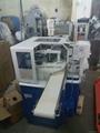 TANFAR Automatic Sushi Rice Ball Forming Machine TF-1002 18