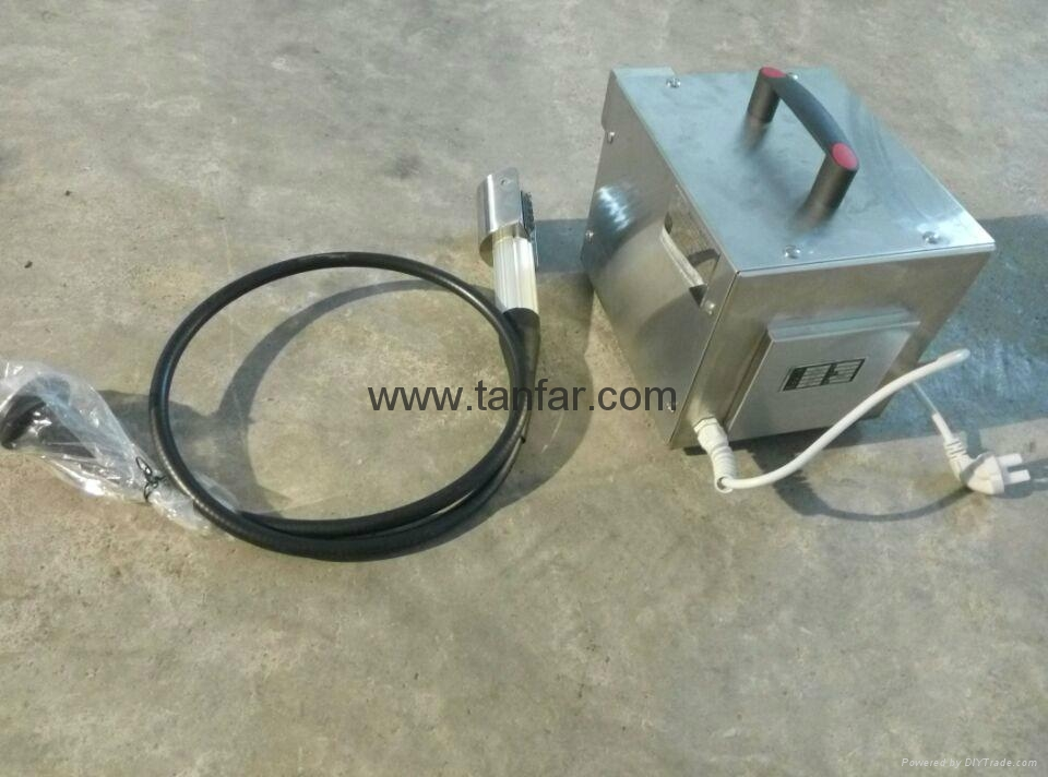 Autec ASM-880 norimaki maker (new/used) 11