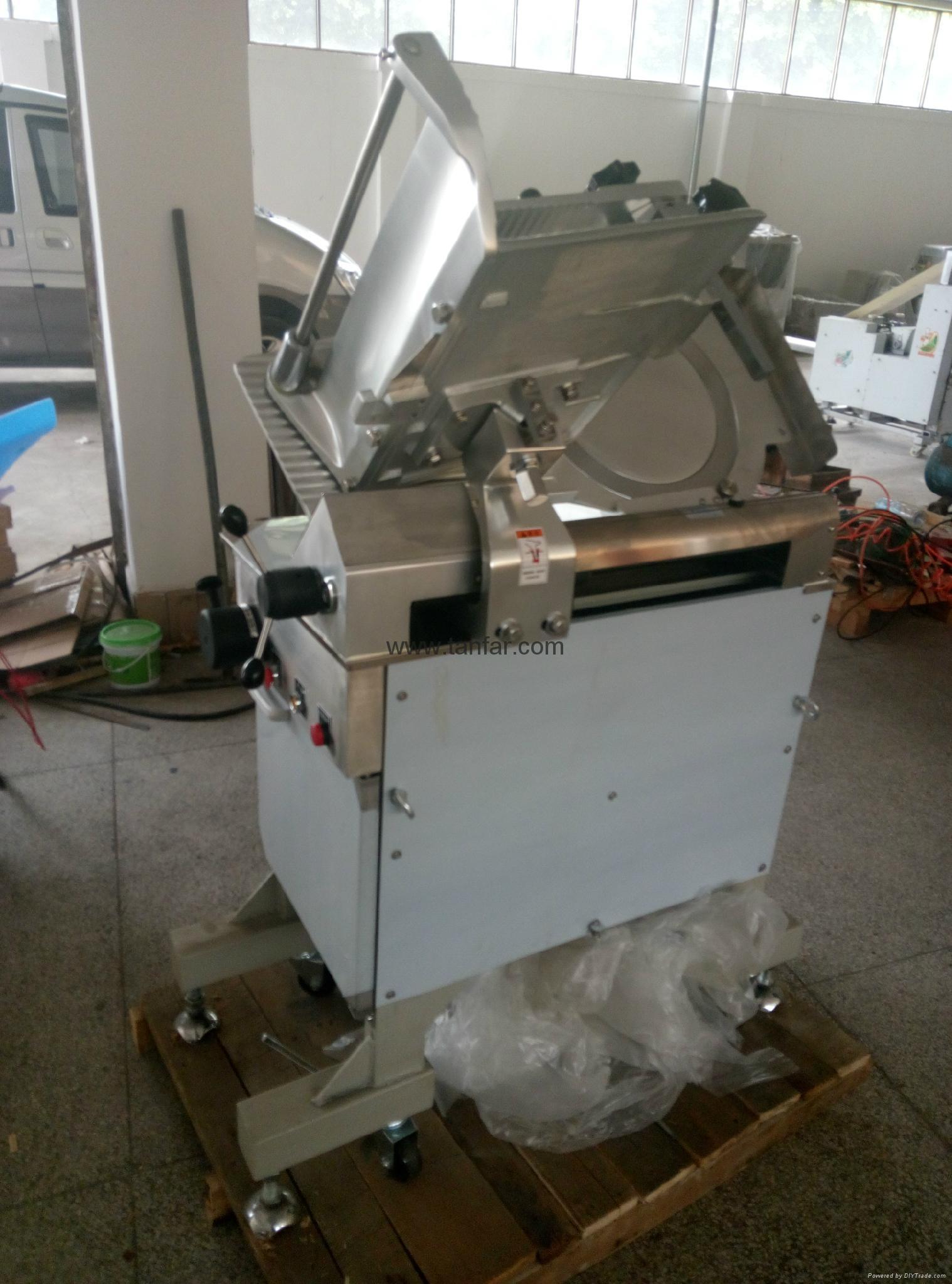 Autec ASM-880 norimaki maker (new/used) 18