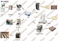 Autec ASM-880 norimaki maker (new/used) 2
