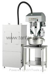RM-401A 自动洗米机 2