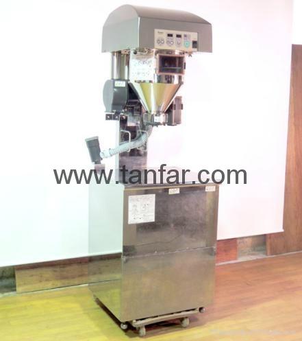 RM-401A 自动洗米机 3