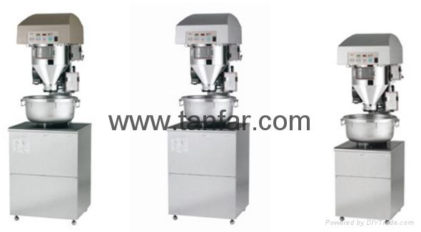 RM-401A 自动洗米机 4