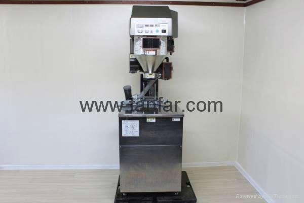 RM-401A 自动洗米机 5