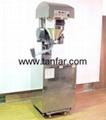 RM-401A 自动洗米机 6