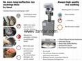 RM-401A 自動洗米機