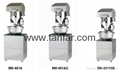 RM-401A 自动洗米机 7