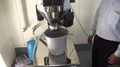 RM-401A 自动洗米机 9