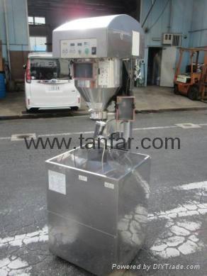 RM-401A 自动洗米机 10