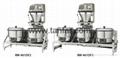 RM-401A 自动洗米机 11
