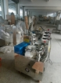 RM-401A 自动洗米机 20