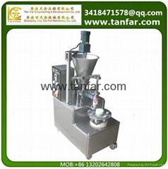 Semi-Automatic Shao Mai Forming Machine (Hot Product - 1*)