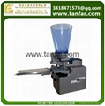 Small Size Dumpling Making Machine 1