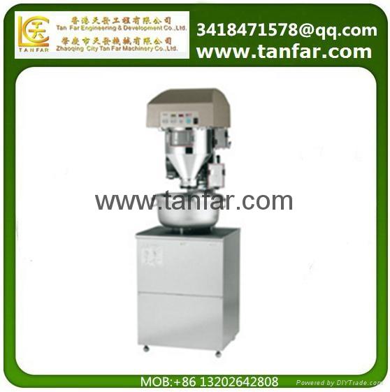 RM-401A 洗米機