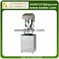 RM-401A 自动洗米机
