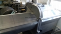 TANFAR VACUUM PACKING MACHINE 9