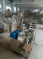天发液体及颗粒包装机 TF-L100 20
