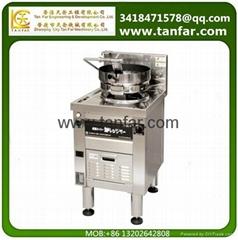 SAN-EI kitchen integrator TSC-500