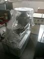 Egg washing machine TF-22/28 7