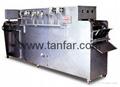 簡易型雞蛋重量分級機 TF-40 2
