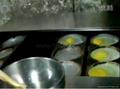簡易型雞蛋重量分級機 TF-40