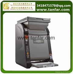 奧德Autec ASM 865C (熱門產品 - 1*)