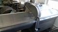 奧德Autec ASM 865CE 飯紙機 壽司飯成型機 13