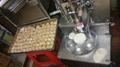 天发寿司卷生产线 6