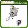yamato noodle maker LS 082I Mid-Scale