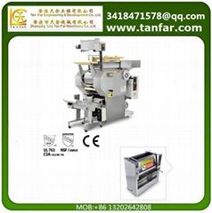 yamato noodle maker LS 082I Mid-Scale Model