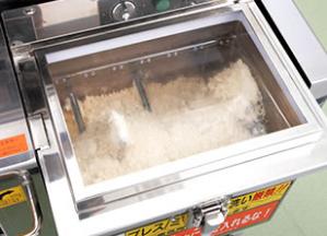 YAMATO ramen maker Small-Scale Model – LM 10062I 3