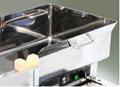 YAMATO ramen maker Small-Scale Model – LM 10062I 4