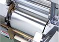 YAMATO ramen maker Small-Scale Model – LM 10062I 5