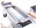 YAMATO ramen maker Small-Scale Model – LM 10062I 6