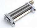 YAMATO ramen maker Small-Scale Model – LM 10062I 8