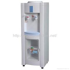 Cheap Standing water dispenser, water cooler