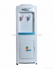 Cheapest Standing hot water dispenser, water cooler