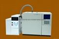 溶劑殘留檢測氣相色譜儀