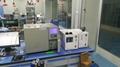 氧化鋯氣相色譜分析儀
