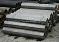 alloy steel seamless pipe astm a333 gr.b 4