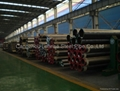 astm a335 p11 alloy steel pipe  5