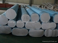stainless steel astm a403 304/316 pipe 2