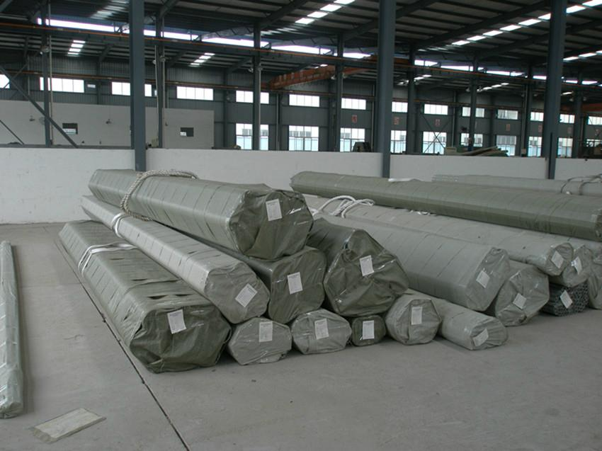 stainless steel astm a312 304/316 pipe 4
