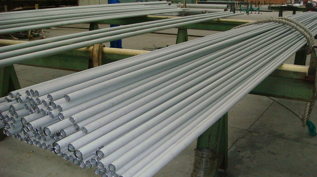 stainless steel astm a312 304/316 pipe 5
