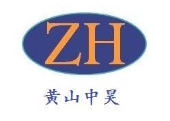 水性金属漆用丙烯酸乳液ZH-1008 1
