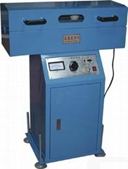 50HZ frequance spark machine